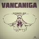 Vancaniga - Ultimate Mix