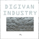 Vancaniga feat. Thomas Digitalist Digivan Industry