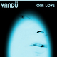 Vandü One Love
