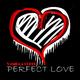 Vanilla Creep Perfect Love