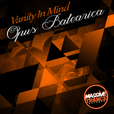 Opus Balearica by Vanity in Mind mp3 download