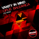 Opus Balearica(STA Remix) by Vanity in Mind mp3 download