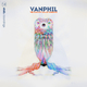 Vanphil - The Elegant Sax of Hamburg