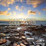 Soulmates by Vantarez mp3 downloads
