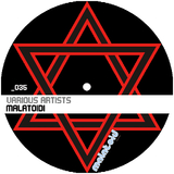 Malatoidi by Various Aritsts mp3 download