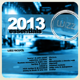 Essentials 2013 by Various Artist mp3 download