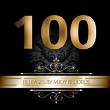 100 Releases By Mjoy Records by Various Artists mp3 download