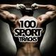 Various Artists - 100 Sport Tracks