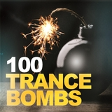 100 Trance Bombs by Various Artists mp3 download