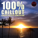 100% Chillout by Various Artists mp3 download