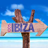 100% Ibiza by Various Artists mp3 download