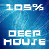 105% Deep House by Various Artists mp3 download