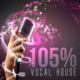 105% Vocal House by Various Artists mp3 download