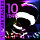 Various Artists - 10 Years(Dark Tracks)
