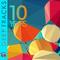 Landscape by Svensen mp3 downloads
