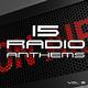 Various Artists - 15 Radio Anthems, Vol. 3