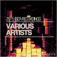Various Artists - 2015 Ibiza Recordings