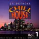 Various Artists - 25 Detroit Chillhouse, Vol. 1