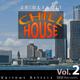 Various Artists - 25 Detroit Chillhouse, Vol. 2