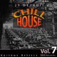 Various Artists - 25 Detroit Chillhouse, Vol. 7