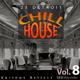 Various Artists 25 Detroit Chillhouse, Vol. 8