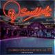 Various Artists - 25x Ibiza Chillout Attack, Vol. 10