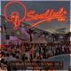 Various Artists - 25x Ibiza Chillout Attack, Vol. 2