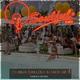 Various Artists - 25x Ibiza Chillout Attack, Vol. 4