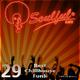 Various Artists - 29 Best Chillhouse Funk