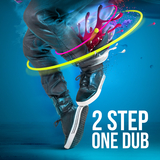 2 Step One Dub  by Various Artists mp3 download