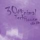Various Artists 30 Minimal Tech House Vol.12
