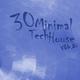 Various Artists 30 Minimal Tech House Vol.16