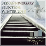 3rd Anniversary Selection: Winter 2018 by Various Artists mp3 download