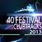 165 (Lack Lustre Remix) by Benani Omar mp3 downloads