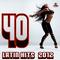 Bumba Bamba (Lady Blake Remix) by El 3mendo mp3 downloads