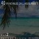 Various Artists - 40 Principales Chillhouse Para Ti, Vol. 2