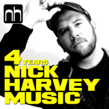 4 Years Nick Harvey Music by Various Artists mp3 download