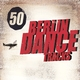 Various Artists - 50 Berlin Dance Tracks