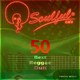 Various Artists 50 Best Reggae Dub