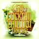 Various Artists - 50 Cocktail Chillout Tracks
