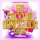 Various Artists - 50 Cocktail Dancefloor Filler