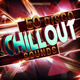 Various Artists - 50 Disco Chillout Sounds