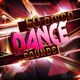 Various Artists - 50 Disco Dance Sounds