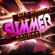 Various Artists - 50 Disco Summer Sounds