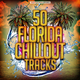 Various Artists - 50 Florida Chillout Tracks