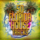 Various Artists - 50 Florida House Tracks