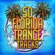 Various Artists - 50 Florida Trance Tracks