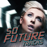 50 Future Tracks by Various Artists mp3 download