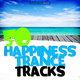 Various Artists - 50 Happiness Trance Tracks