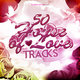 Various Artists - 50 House of Love Tracks